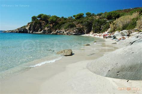 isola d elba isola d elba guida informazioni vacanze e turismo