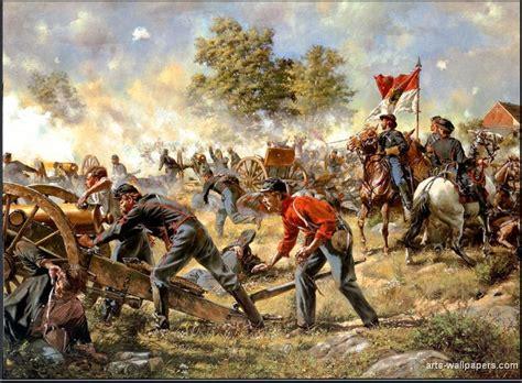 civil war prints images
