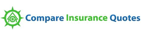 compare insurance quotes car life home health auto home health life insurance compare insurance quotes