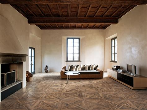 living room tile designs floor tile designs for living rooms home combo