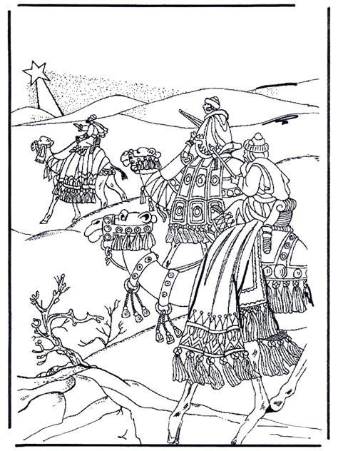 coloring pages nativity story nativity story 2 the nativity story