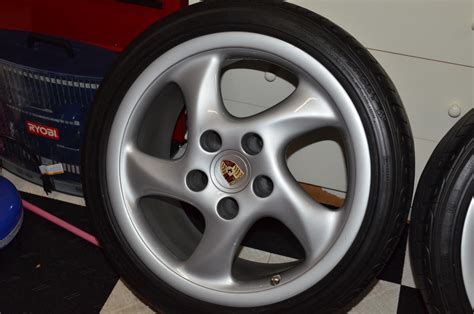 porsche oem wheels oem porsche 993 turbo rims rennlist porsche discussion