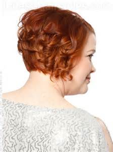 stacked hairstyles for 50 short stacked hairstyles for women over 50 short