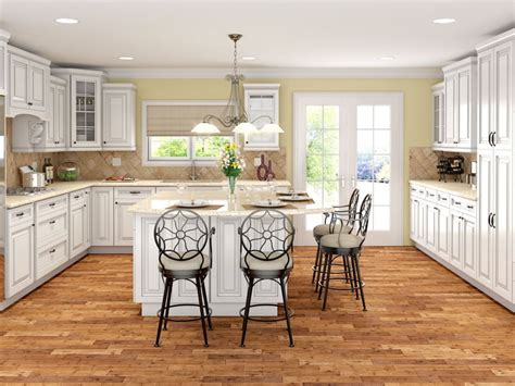 Kitchen Cabinets Made In Usa by Kitchen Cabinets Made In Usa Information
