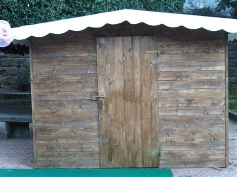 noleggio attrezzi da giardino gbs allestimenti installazioni in legno
