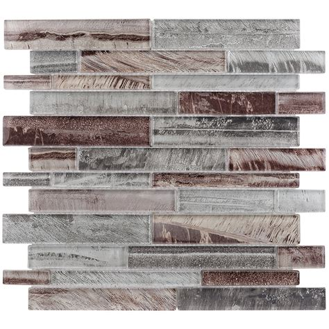 backsplash tile lowes tiles astonishing glass backsplash tile lowes glass