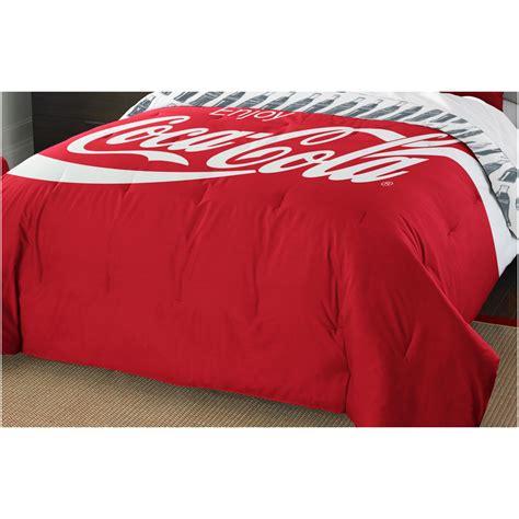 coca cola bedroom coca cola bedding sets 28 images other furniture coca