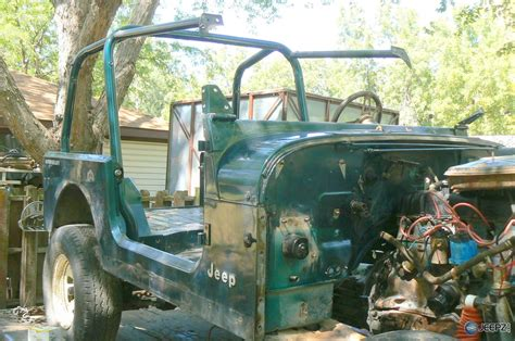 Cheap Jeep Parts For Sale Jeep Yj Parts For Sale Ultimate 44 Front Axles For