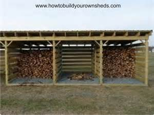 how to choose the wooden shed building plan shed