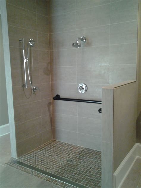 accessible bathroom design 99 cool wheelchair accessible bathroom design 50