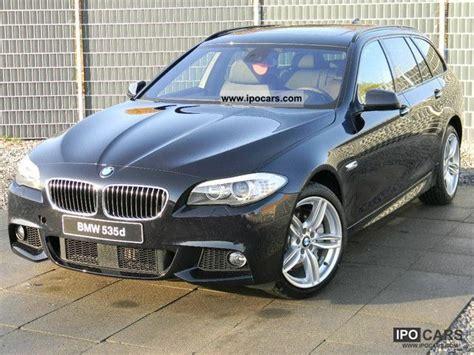 bmw car rate 2012 bmw 535d xdrive m sportpaket voll leas 36m rate