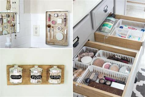 bathroom storage ideas diy 2018 house home archives channygans