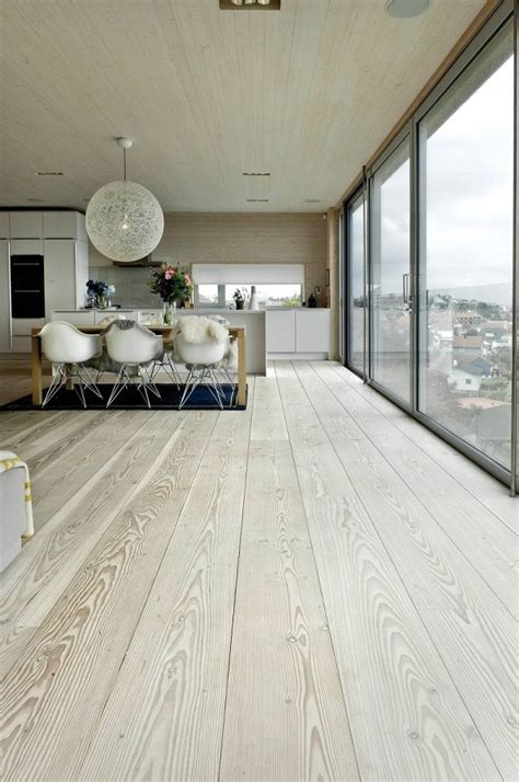 Discounted Carlisle Wood Flooring - 25 best ideas about wide plank flooring on