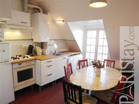 affordable 3 bedroom apartments 3 bedroom affordable apartment term rental pigalle