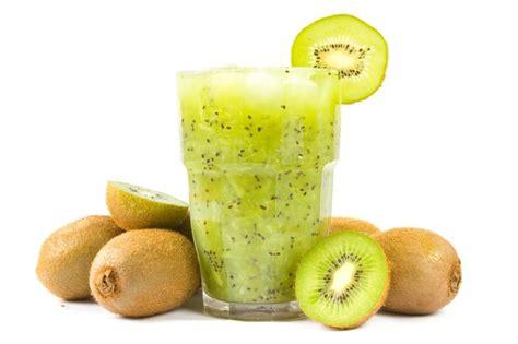 V Juice Apple Kiwi kiwi juice recipe juicing kiwi the juice chief