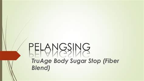 Pelangsing Glucola 0822 101 00976 telkomsel pelangsing tubuh fiber blend truage body