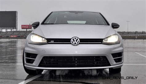 volkswagen golf models list on with apple carplay list of vw usa models