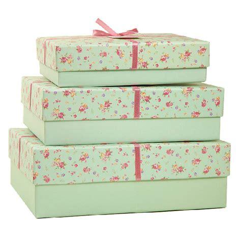 pink decorative christmas boxes china cheap pretty gift boxes christmas boxes with lids