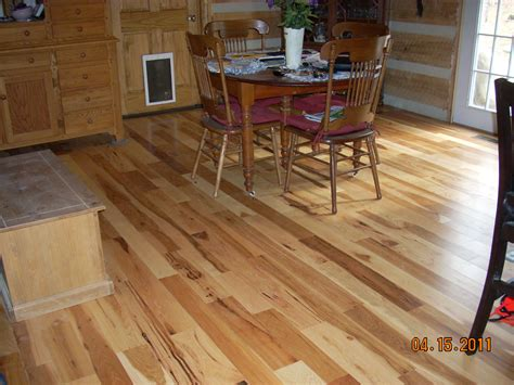 top 28 floor and decor lombard top 28 floor and decor floor and decor hardwood reviews 28 images floor