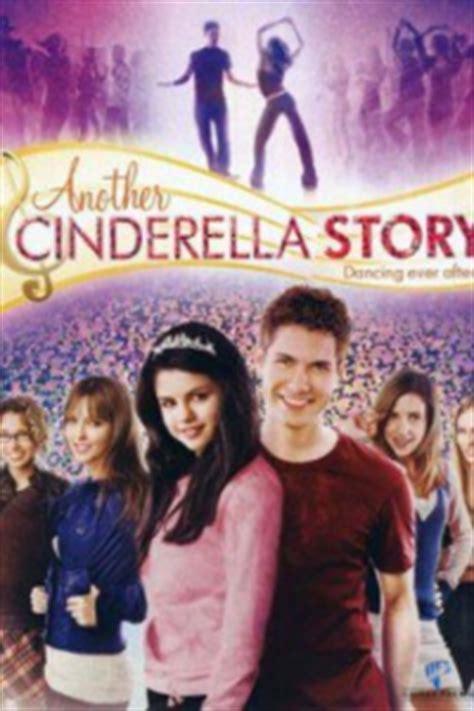 nonton film another cinderella story cinderella story sub nl