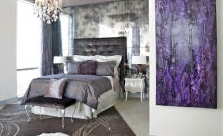 how to make your bedroom sexier sexy bedroom 2012 rsvp design services