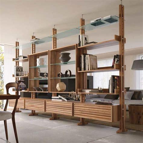 etagere plafond 201 tag 232 re sol plafond contemporaine en bois en verre e