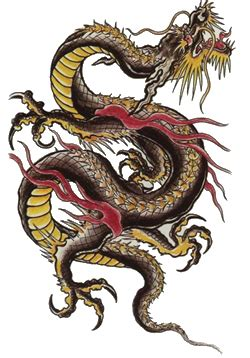 hor scopo chino serpiente tarot y esoterismo hor 243 scopo chino blog sobre dios tarot angeles santo