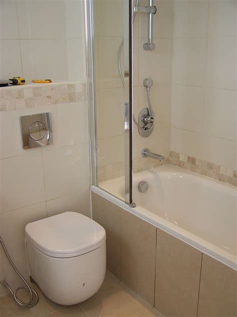 pictures of small bathrooms with showers bathroom the best design of small bathrooms ideas