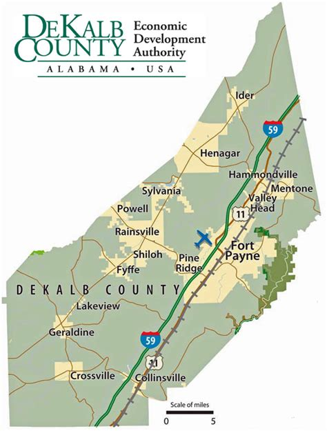 Dekalb County Search Dekalb County Map