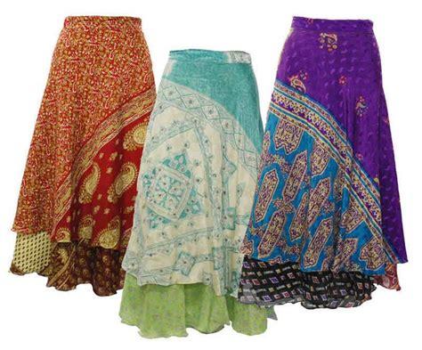 wrap around best 25 wrap around skirt ideas on pinterest wrap
