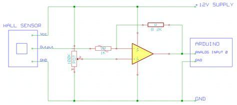 effect current sensor circuit diagram archive effect sensor circuit diagram