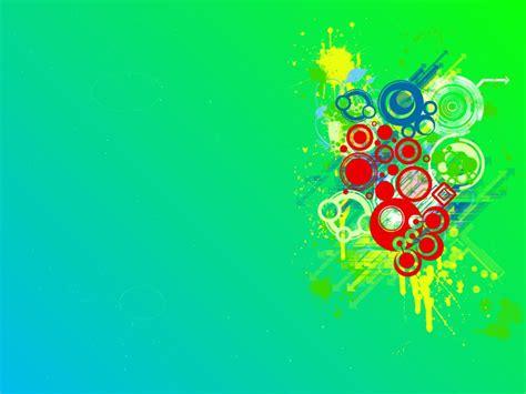 wallpaper abstract vector hd download abstract vector download hd wallpapers