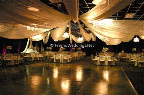 wedding banquet halls fresno ca 10 curated debut ballrooms