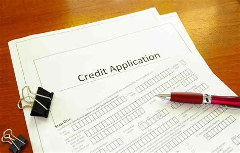 whens   time  apply   credit card creditcom
