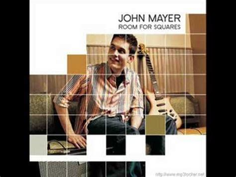 comfortable john mayer album my stupid mouth tradu 231 227 o john mayer vagalume