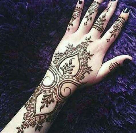 tato henna telapak tangan henna design patterns telapak tangan makedes