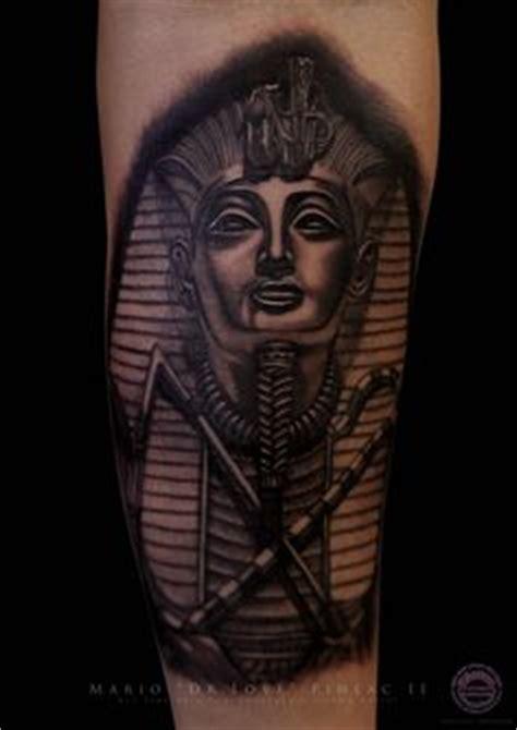 tattoo body art in egypt sando shriners logo vector item 2 shrine pinterest logos