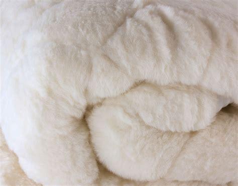 Merino Wool wool mattress topper merino wool king superking
