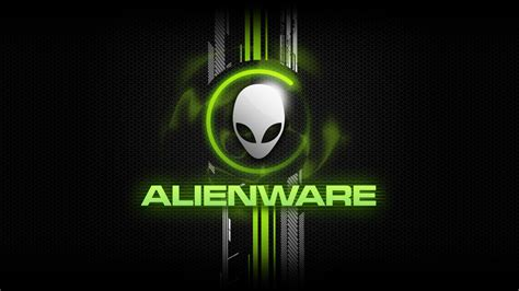 alienware background hd alienware wallpapers 1920x1080 alienware backgrounds