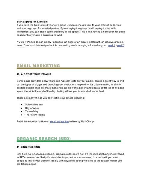 auto detailer job description what are the benefits of