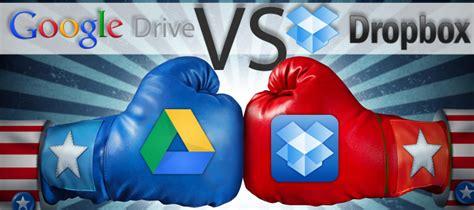 dropbox vs google drive bagus mana bunch of reports 2014