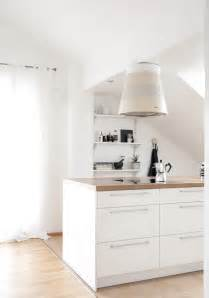 decordots my home the kitchen island best 25 modern white kitchens ideas on pinterest white