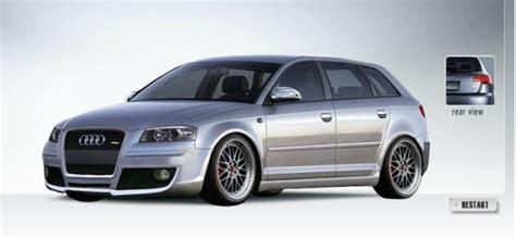 car customizing car customizing program image search results