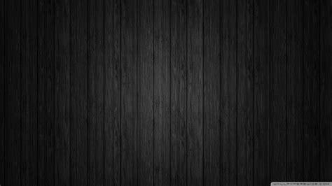 dark wood background wallpaper 809572