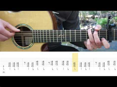 tutorial gitar nathan 10 89 mb free lagu cinta untuk starla gitar mp3 download