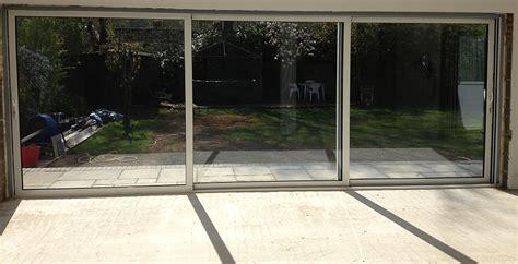 Big Glass Door Glass Doors Gallery Sunseeker Doors