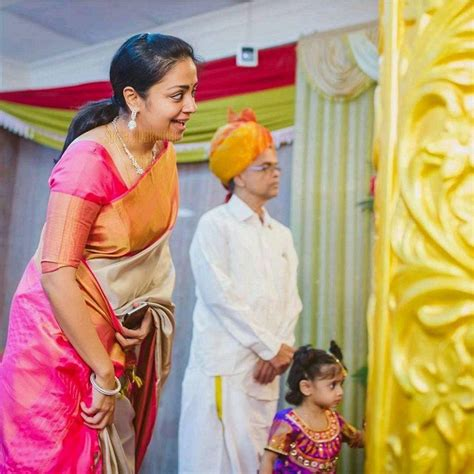 actor surya recent news actor surya family at recent wedding photos