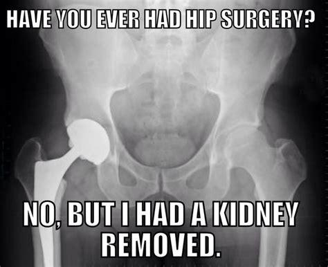 Xray Meme - best 25 radiology humor ideas on pinterest rad tech x
