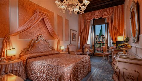 appartments in venice hotel in venice luxury apartments or guesthouse hotel rialto venice