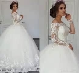 25 best ideas about ball gown wedding on pinterest ball